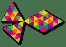 diseno-icon