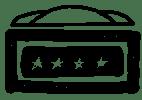 icon-anuncios