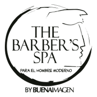 The Barber Spa
